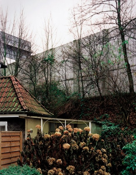 Jörg Steck - Ruhrgebiet 03