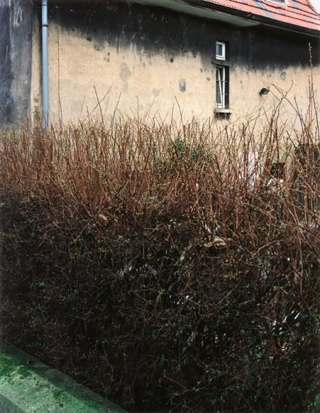 Jörg Steck - Ruhrgebiet 10