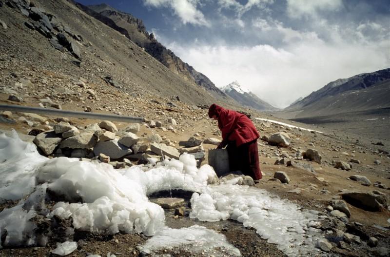 Tibet - Himalaya