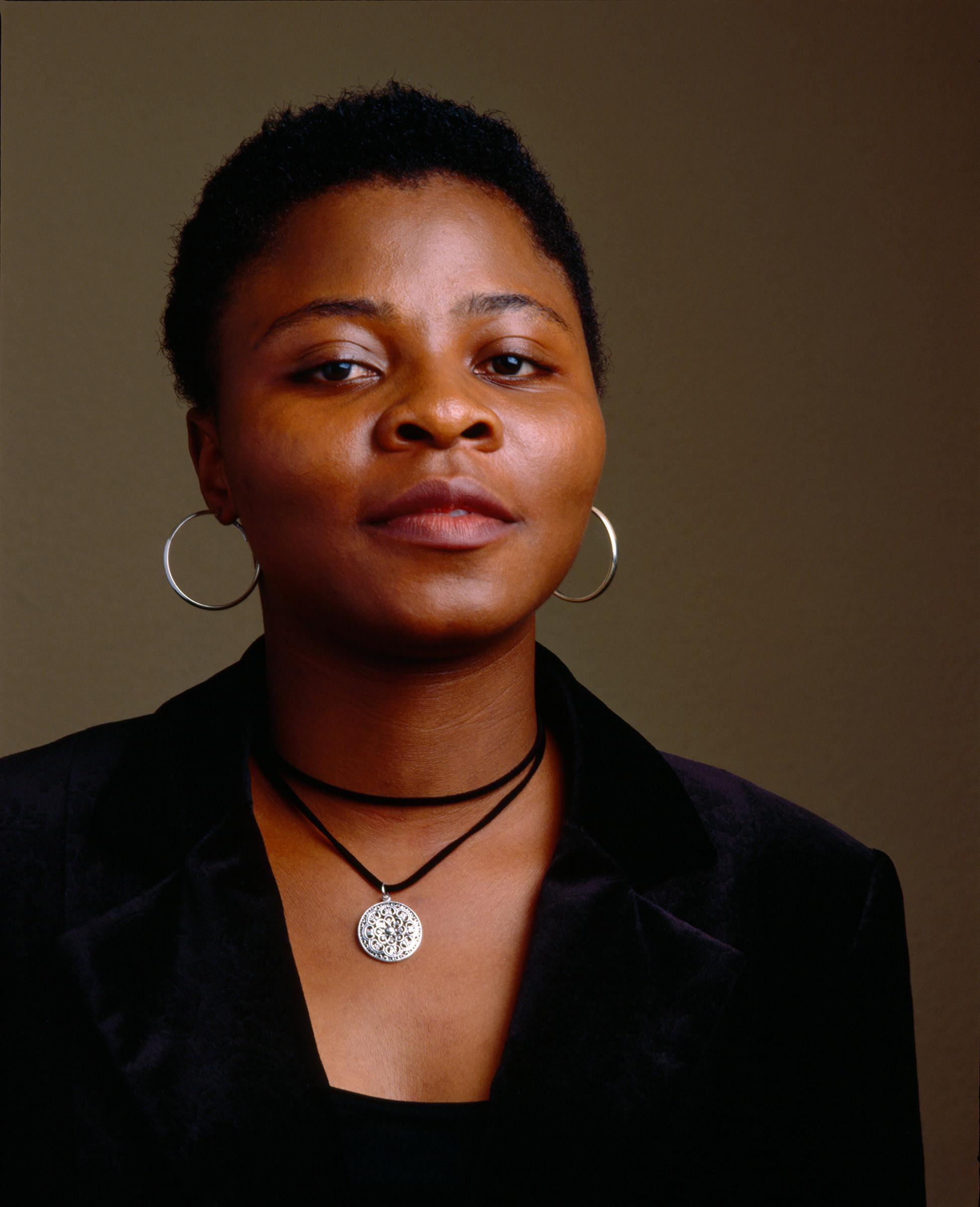 Rosemarie - Nigeria